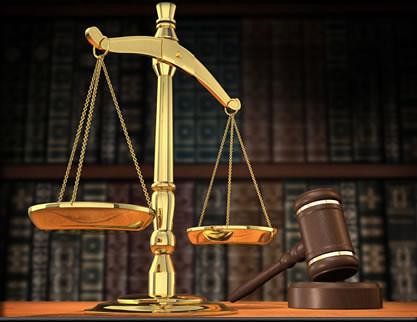 advogado online gratis