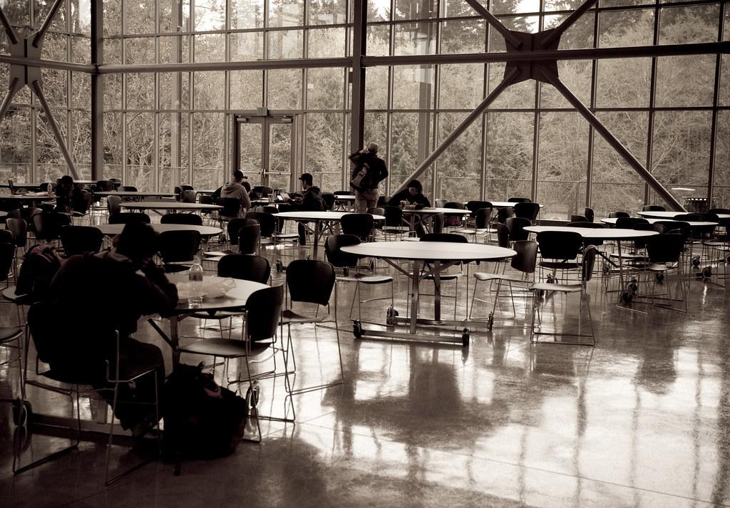 student life 01
