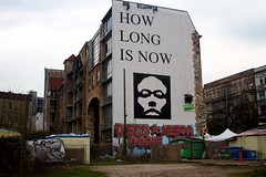 """How Long is Now <a style=""""margin-left:10px; font-size:0.8em;"""" href=""""http://www.flickr.com/photos/36521966868@N01/4524569378/"""" target=""""_blank"""">@flickr</a>"""