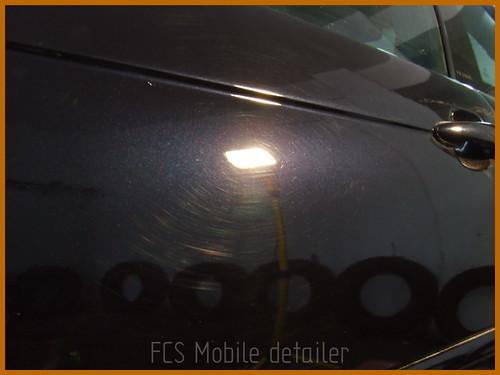 BMW M3 e46-28
