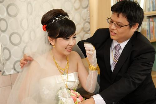 Wedding_483