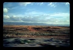 landscape (quixotic54) Tags: leica lebanon film rangefinder 64 mount summicron valley kodachrome 35 m6 asph beqaa leicam6 kr64 summicronm beqaavalley leicasummicron35mmf20asph nikonsupercoolscan9000ed