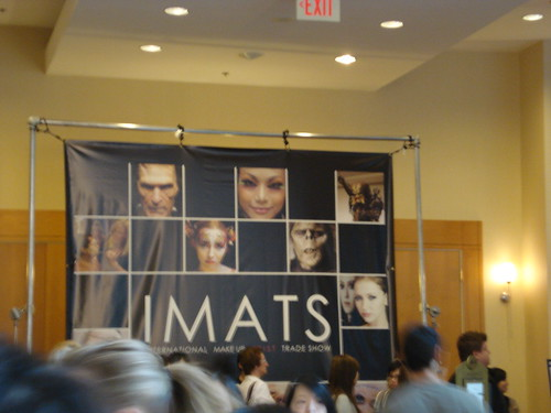 IMATS2010-DSC07438