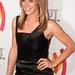 GLAAD 21st Media Awards Red Carpet 063