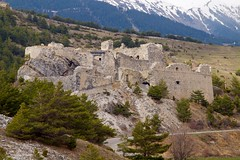 Fort Charles-Félix