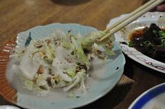 20100402-高麗菜炒土豆 (2)