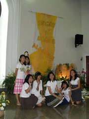 EasterSun2010163