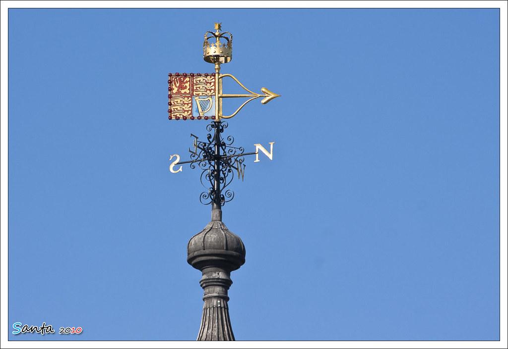 london1-11