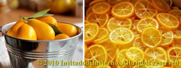 Limequats 3