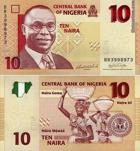 nigeria-10naira-2006