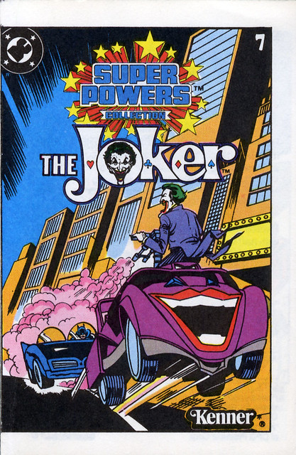 dcsh_sf_SuperPowers_07_TheJoker_00