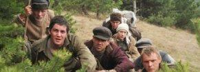 Colin Farrell Ed Harris Peter Weir