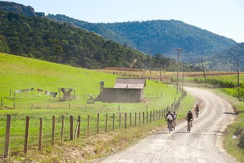 edugreen-10388 by Caminhos do Sertão Cicloturismo.