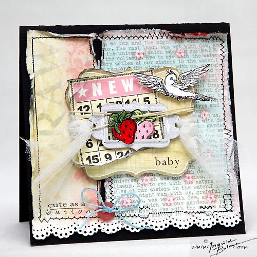New Baby card - loc - 500wm