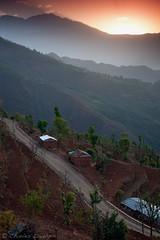 Kalikathan (charles lovely) Tags: nepal langtang national park rasuwa district freindship highway tourism tourist asia medical camp trek trekking ngo mountain fund mountainfundorg himalya himalayan mountains kathmandu themountainfund chucklovely charleslovely