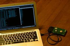 thinkpad_backup