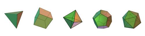 http://en.wikipedia.org/wiki/Platonic_solid