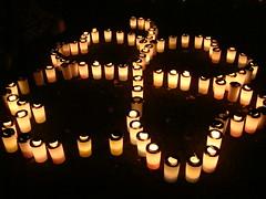 DSC05499 (sofpast) Tags: night foods candle gamble bonenkai shonandai vietkeio