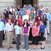 Governor's Environmental Corps 2009
