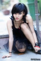 Emi - motion (junfoto.net) Tags: girl fashion photography photo flickr vietnamese anh vietnam saigon jun juns quang vietnamesegirls quanganh junphoto doquanganh junfoto