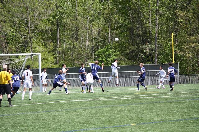 Gunners_Spring_Soccer_2010_2249