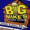 Big Mikes Shake Shack