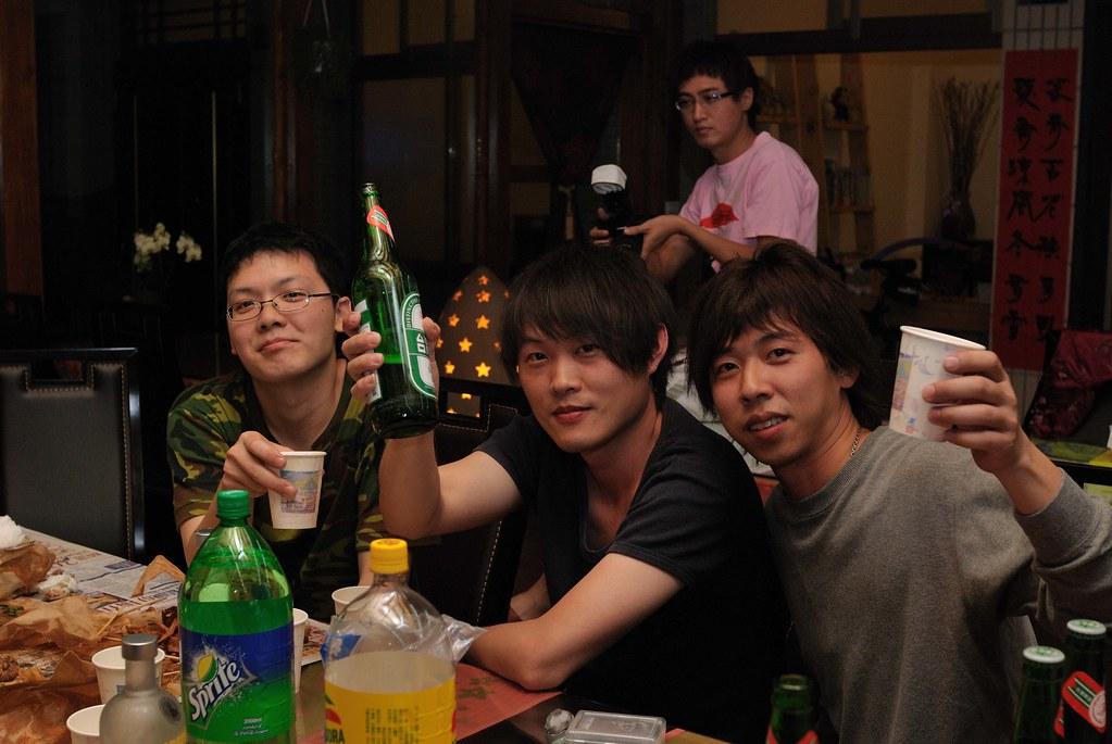 20100417螢火蟲之旅-23.jpg