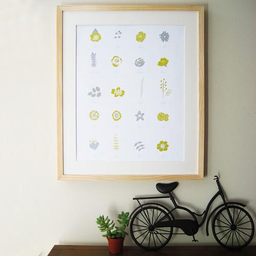 poster_botanical