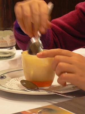 crème caramel.jpg