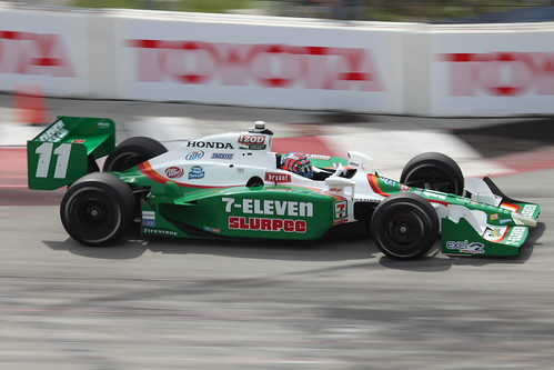 IndyCar_2010_Long_Beach_Grand_Prix_041