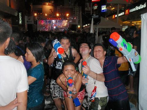 Songkran (40)