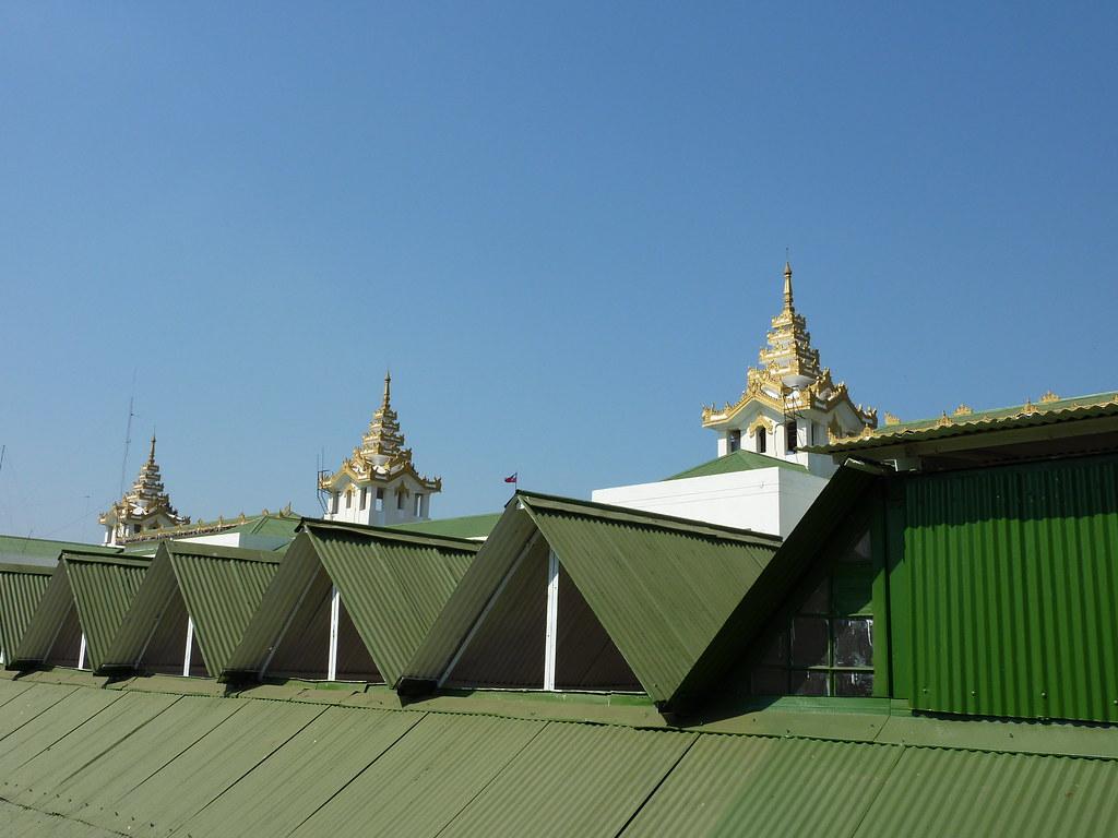 Yangon 10 (104)