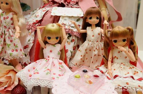 DollShow28-DSC_4440