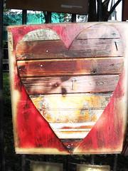 frameofheart