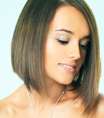 Astounding Short Hairstyles Are As Beautiful As Long Hairstyles Short Hairstyles Gunalazisus