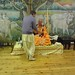 Indradyumna Swami Vyasa puja in UK 2010 -0013 por ISKCON desire  tree