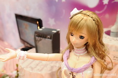 DollsParty23-DSC_4996