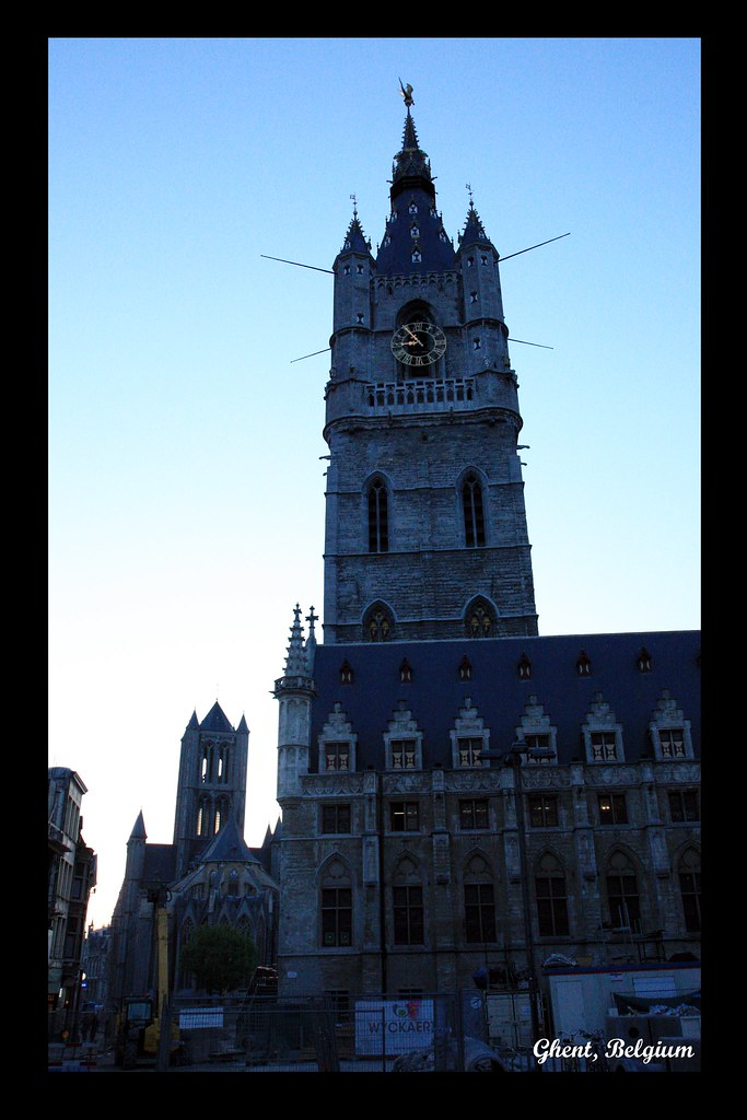 ghent2