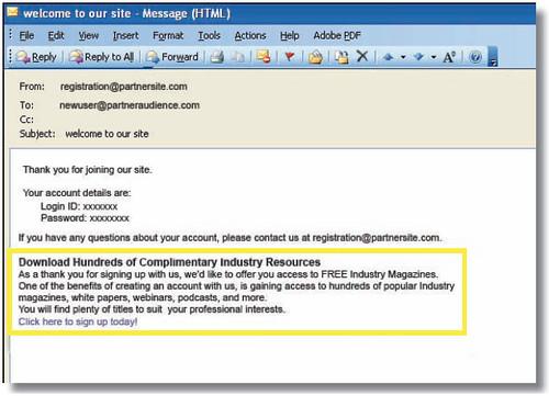 Register  edu email / Winklevoss zwillinge