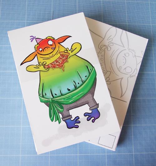 balcards1