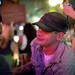 Lark Tavern before the Fire - Albany, NY - 10, May - 05 by sebastien.barre