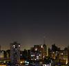 Una Noche Diferente. (Ciudad) (diegohernanibarra) Tags: argentina canon ciudad powershot rosario nocturna sx20 diegohernanibarra
