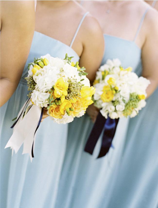 Jill-La-Fleur-Wedding-8