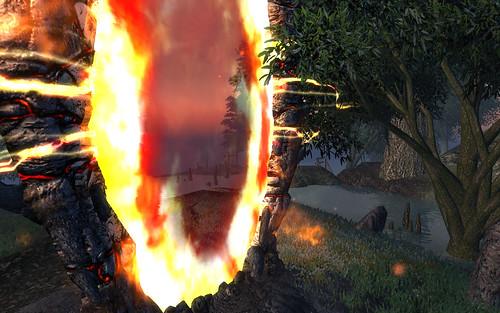 oblivion world 3 - 02