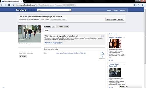 FacebookPrivacy10