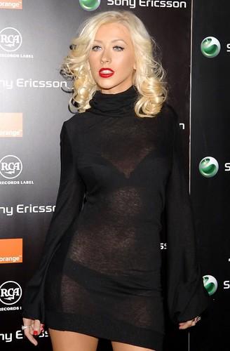Christina_Aguilera