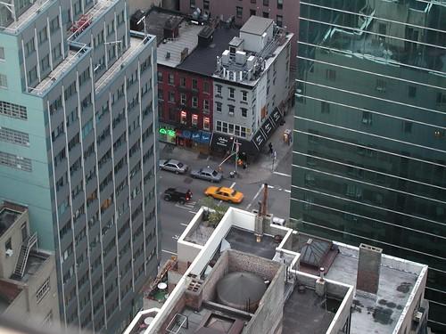 Manhattan 015
