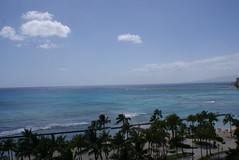 hello paradise (Katesphotogallery) Tags: hawaii oahu northshore waialua katesphotogallery