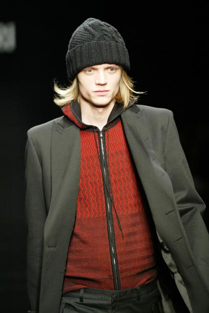 Christoffer Fagerli3016_FW05_Milan_Verri(first VIEW)