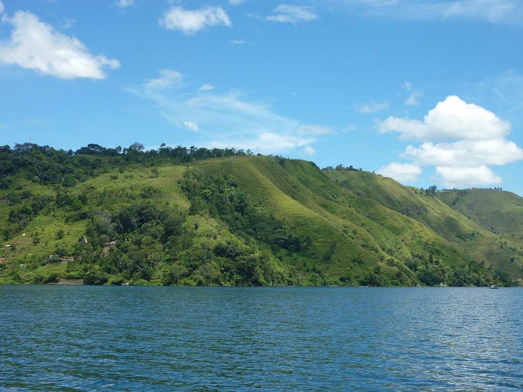 Sumatra-Lac Toba (40)